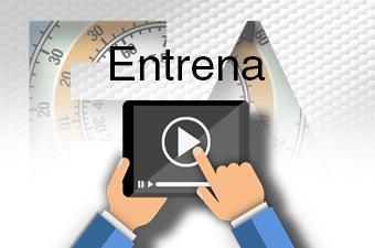EACLIMA Videos